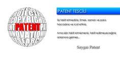 Marka Tescil başvurusu 1 gün  Markanız Türk Patent Ensitüsü tarafından red edilirse, daha sonra yapacağınız yeni bir başvuruda vekillik bedeli almıyoruz.Başvuru öncesi yaptığımız ücretsiz araştırma hizmetimizle, müşterilerimize risksiz ve güvenli bir tescil süreci sunuyoruz.patent danışmanlık Başvurularınızı olabilecek en kısa sürede yapmayı taahhüt ediyoruz.