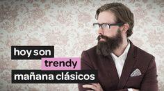 ¡Están en boca de todos! Son los espacios del momentos con las recetas más vanguardistas. Os traemos una selección de los restaurantes más #trendy de #Madrid, #Barcelona y #Valencia con hasta el 50% de descuento en carta! No esperes más, haz tu reserva y pruébalos! #teguiafoodstyle http://www.eltenedor.es/
