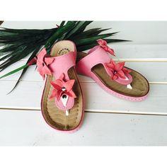anatomická obuv,kožená,pantofle,zdravotní obuv