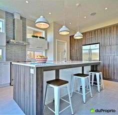 acheter et vendre sa maison condo sans agent duproprio