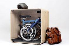 Mobilité: Le Vélib' en boîte part à la conquête de Genève - News Genève: Actu genevoise - tdg.ch