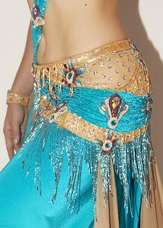 981462043 Las 81 mejores imágenes de Trajes bellydance en 2016 | Danzas arabes ...