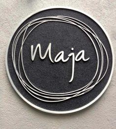 MAJA RESTAURANTE — Designspiration Más