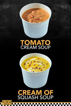 Havent try this but would definitely try it soon! Goes perfectly with the cold weather. Pizza Special, Cream Soup, Have You Tried, Cold Weather, Cheers, Soups, Breakfast, Food, Morning Coffee