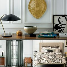Nate Berkus's Fall Collection For Target