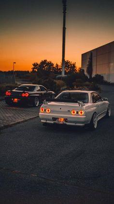 Nissan Gtr R34, Nissan Skyline Gtr R32, Nissan Xterra, R32 Skyline, Nissan Juke, Nissan Sentra, Nissan Gtr Wallpapers, Car Wallpapers, Nissan Silvia