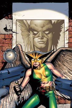 Hawkman Issue - Read Hawkman Issue comic online in high quality Superman, Batman, Fantastic Four, Zombies, Star Trek, Comic Art, Comic Books, Hawkgirl, Dc Legends Of Tomorrow