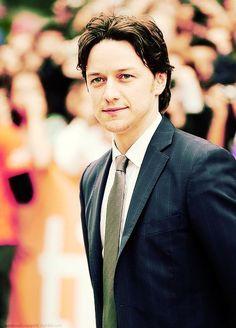 soooo very handsome