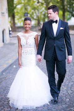 in bbw Nassau for Married same also