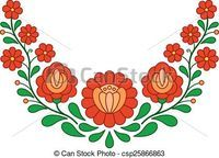 Hungarian Stock Illustrations. 2,261 Hungarian clip art images and royalty free illustrations available to search from thousands of EPS vector clipart and stock art producers.
