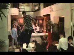 Projeto Filadélfia 1984 Filme completo Legendado