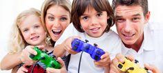Onde comprar vídeo Games em Orlando. Confira as dicas em http://www.viagemaorlando.com.br/onde-comprar-games-em-orlando/