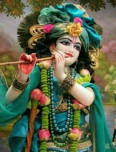 Shree Krishna, Lord Krishna, Krishna Images, Hinduism, Princess Zelda, India, Krishna Pictures, Goa India