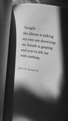 Quotes truths feelings heart words Ideas for 2019 Poem Quotes, Happy Quotes, True Quotes, Best Quotes, Empty Words Quotes, Broken Quotes, Qoutes, Under Your Spell, Pretty Words