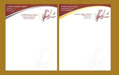 #Letterhead is customized stationary that typically showcases a company or person. Call 1-800-516-7606 To Know More!