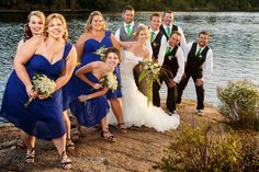 Bayshore Photography specialized in creative wedding and portrait photography in the Parry Sound and Muskoka Area. Storybook Wedding, Wedding Book, Wedding Day, Portrait Photography, Wedding Photography, Bridesmaid Dresses, Wedding Dresses, Party Fun, Best Part Of Me