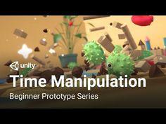 Unity Game Development, Unity Tutorials, Unity Games, Physics, Engine, Fun, Coding, Models, Templates