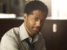 Eric Benét Jordan R and neo soul singer-songwriter, has received a total of four Grammy nominations to date for his musical work Male R&b Singers, Soul Singers, Neo Soul, Halle Berry, Milwaukee, Wisconsin, Eric Benet, R&b Soul Music, Dont Love Me