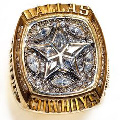 Dallas Cowboys - Super Bowl XXX