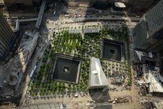 9/11 groundzero