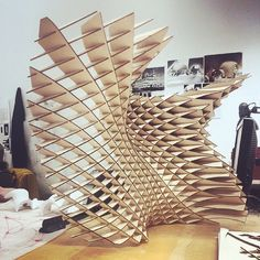 """""""by @sarupmilwaukee """"Competition studio pavilion"""" #nextarch #instaarch…"""
