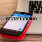 With recent credit breaches like the Equifax issue, how are you protecting your identity? MoneyTips explains: