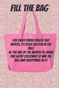 Book a party , every order you get fills the bag . Shen it's filled then a drawing will decide who gets all the goodies inside. Paparazzi Jewelry Images, Paparazzi Jewelry Displays, Paparazzi Accessories, Paparazzi Display, Paparazzi Photos, Body Shop At Home, The Body Shop, Maquillage Mary Kay, Farmasi Cosmetics