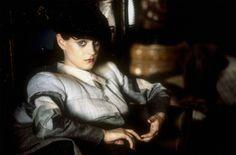 Rachel, Blade Runner