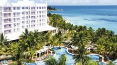 clubhotel-riu-ocho-rios in Ocho Rios, Caribbean, Jamaica Ocho Rios, Nissi Beach, Jamaica Travel, Jazz Festival, Montego Bay, Children's Place, Holiday Destinations, Outdoor Pool, Trip Advisor