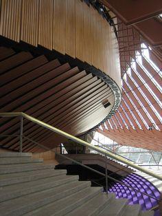 Gallery of AD Classics: Sydney Opera House / Jørn Utzon - 18