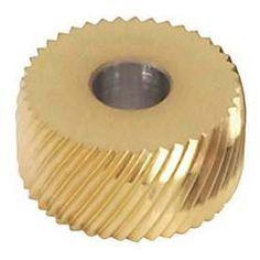 Machine Tool Accessories   Knurls & Knurling Tool Holders   Made ...