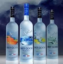 Image result for grey goose vodka