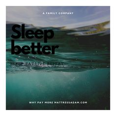 Life is short, live everyday like their is no tomorrow. Relax back pain mattresses Clean Mattress Stains, Life Is Short, Terms Of Service, Back Pain, This Is Us, Mattresses, Feelings, Live, Relax