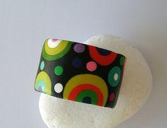 Circles   Flickr - Photo Sharing! Make a good bangle