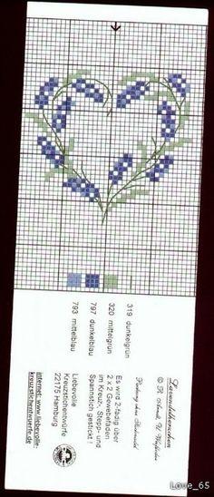 Brilliant Cross Stitch Embroidery Tips Ideas. Mesmerizing Cross Stitch Embroidery Tips Ideas. Small Cross Stitch, Cross Stitch Heart, Cross Stitch Flowers, Cross Stitch Designs, Cross Stitch Patterns, Embroidery Hearts, Cross Stitch Embroidery, Embroidery Patterns, Hand Embroidery