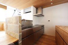 サンワ キッチン - Google 検索