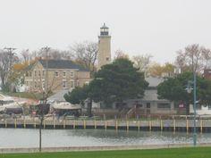 Kenosha Wisconsin