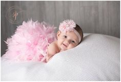 Items similar to Infant Girl Feather Diaper Cover, Infant Tutu style diaper cover, Princess diaper cover, Infant Frilly feather diaper cover, Infant Photo Pr on Etsy Cute Baby Boy Images, Cute Baby Videos, Baby Girl Photos, Cute Baby Pictures, Newborn Pictures, Cute Kids Photography, Newborn Photography Poses, Baby Girl Photography, Monthly Baby Photos