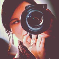 Self portrait :) | Flickr: Intercambio de fotos