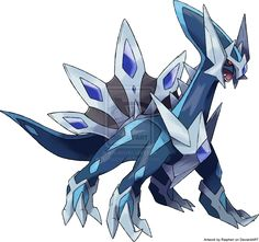 276 best fan made mega evolutions images mega evolution pokemon