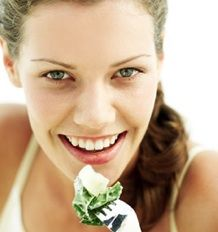 The Healthy Skin Diet #health #beauty #lifestyle