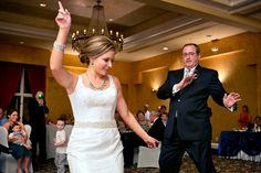 A father-daughter moment.  #weddingguests #dancing #bride #weddingreception #weddinginspiration #weddingplanner #weddingday #weddingstyle #weddingvibes #weddinggown #weddingparty #weddings #weddingdress #color #weddingphotography