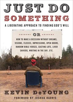 just do something - Google Search