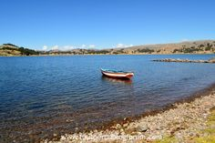 Lac Titicaca, Pérou Lac Titicaca, Beach, Water, Outdoor, Landscape, Water Water, Aqua, Outdoors, The Beach