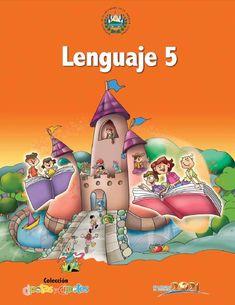 Libro del lenguaje complemento didáctico de apoyo de quinto grado - http://materialeducativo.org/libro-del-lenguaje-complemento-didactico-de-apoyo-de-quinto-grado/