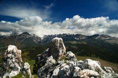 Bucegi mountains by Pocan Valentin on 500px