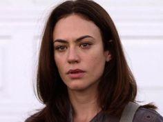 The Actors Compendium - Latest TV Actors Maggie Siff, Tv Actors, Movies, Films, Cinema, Movie, Film, Movie Quotes, Movie Theater