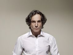 i can't really describe my love for daniel day-lewis. he's all kinds of awesome.