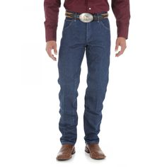 344d5d83 Wrangler 47MWZSW. Cowboy Cut, Regular Fit, Fits Over Boots. Tall Jeans,