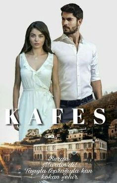 Turkish Men, Turkish Fashion, Turkish Actors, Champagne Pink Dress, Live Tv Free, Photo Collage Design, Best Romantic Movies, American Series, Zombie Movies